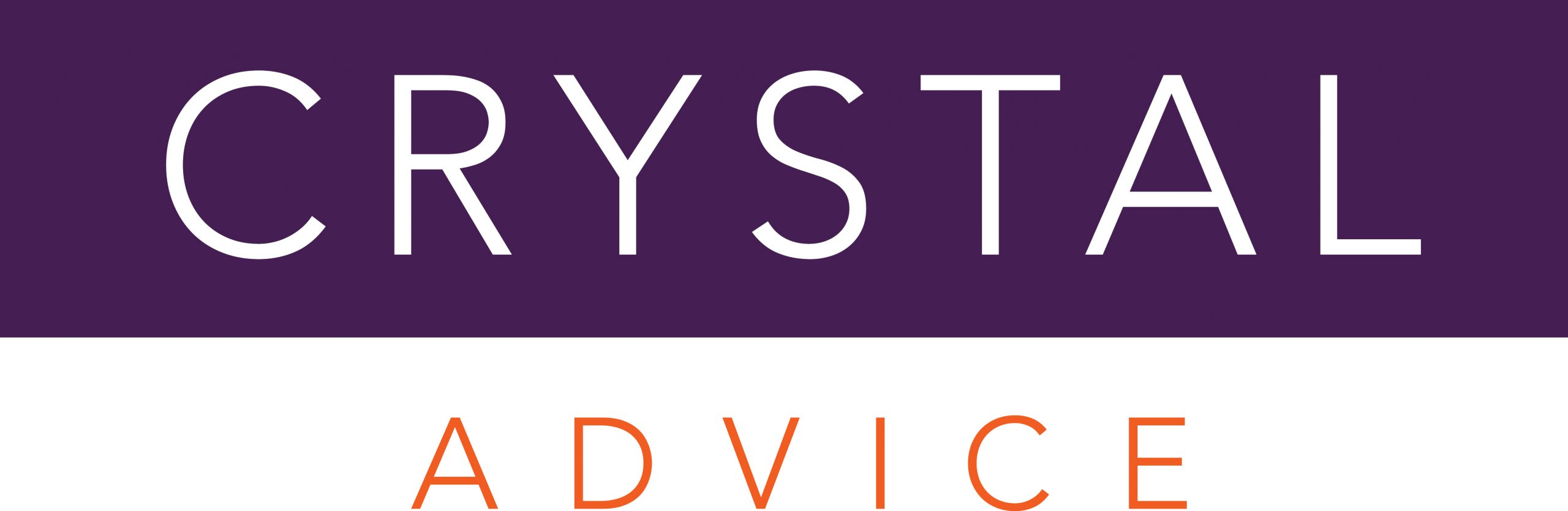 crystal-advice-logo